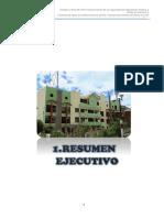 PERFIL FINAL_SANTA ANA DE TUSI-convertido.docx