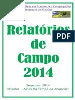 relatorio_Campo_2014