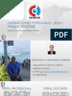 OPERACIONES PORTUARIAS  2020-1.pptx