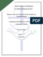 Trastornos psicosomáticos y somatoformos.docx