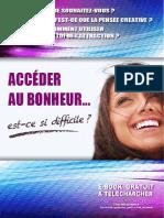 bonheur-20ok-2008-12.pdf
