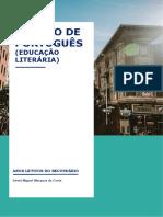 Resumo De Português - Secundário (Reparado).docx
