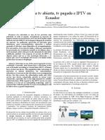 Paper sobre estudio comparativo de los protocolos de enlace de datos.docx