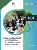Guia_para_Elaboracion_de_Productos_del_Acompanamiento_en_Proyectos_de_Riego_2019