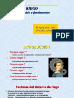 Riego Clase 1.pptx