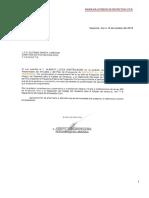 PROGRAMA INTERNO DE CDIS BRUNO 2019