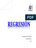 Regresion_psi