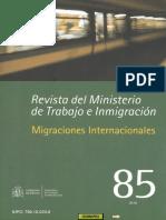 DominguezBreyRevista_MTIN_85.pdf