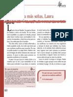 Los cuentos Kipatla - Para más señas, Laura_1