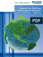finalmanualdepoliticasambientalesmunicipalesca-mx.pdf