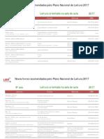 19_oitavo_ano_leitura_orientada(12).pdf