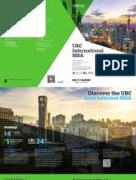 imba  brochure 2020 web spreads