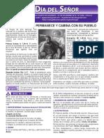 DOMINGO-4-DE-ADVIENTO-22-DE-DICIEMBRE-2019-Nº-2496-CICLO-A
