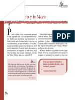 Los cuentos Kipatla - Pedro y la Mora_1.pdf
