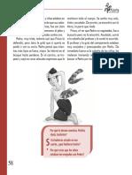 Los cuentos Kipatla - Pedro y la Mora_3.pdf