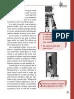 Los cuentos Kipatla - Para más señas, Laura_2.pdf