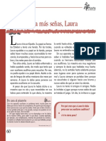Los cuentos Kipatla - Para más señas, Laura_1.pdf