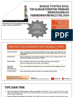 MATERI DAN 35 SOAL TKP.pdf