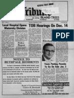 1976.12.09 - Bethpage Tribune Notice