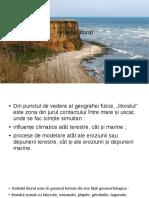 Proiect geogra