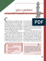 Los cuentos Kipatla - Para más señas, Laura_4.pdf
