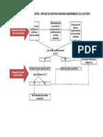 Solo el Anexo 1_Diagrama del proceso de evaluación del C.I.