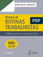 Manual_de_Rotinas_Trabalhistas_10a.pdf
