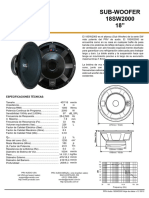 294-2751-prv-audio-18sw2000-specifications-8097
