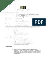 Presupuesto Brian Enriquez mat  form. 100 p. 1 jun.doc
