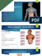 Sistema Digestivo Superior.pptx