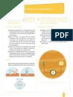DBA_C.Naturales. 11pdf