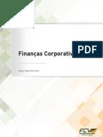 Finanças corporativas.pdf