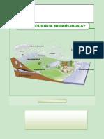 Cuenca_hidrologica_UMB