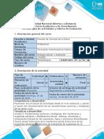 Guía Tarea 4 - Elaborar Una Animación en Powtoon de Las 4 Biomoléculas Orgánicas