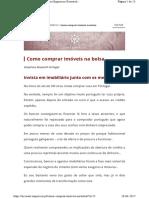 Análise da compra imóveis na bolsa.pdf