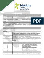 solicitacao-CORPO, MOVIMENTO E PSICOMOTRICIDADE.pdf