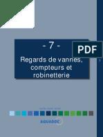 catalogue-compteur-et-automatisation