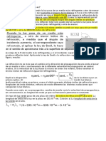 long de onda y refraccion.pdf