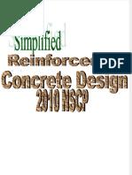 dokumen.tips_simplified-reinforced-concrete-design-2010-nscp