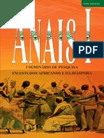 Anais sobre Estudos Africanos.pdf