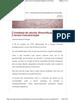 Combate do século - Diversificação versus Concentração.pdf