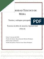 TDA.H