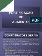 fortificação 2016.pptx