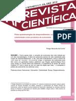 1370-3611-1-PB.pdf