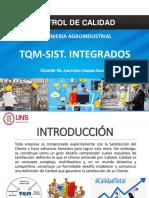 TQM-SIST._INTEGRADOS