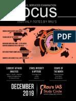 12. Rau's Focus December 2019 (upscpdf.com).pdf