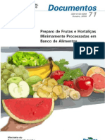 DOC_71_-_Preparo_de_frutas_e_hortaliças_minimamente_processadas_em_Bancos_de_Alimentos[1]