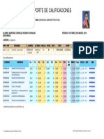 ReportCalificaciones.pdf