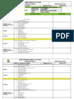 DIARIO DE CAMPO 1 PERIODO 2020.pdf