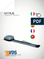 UTILE_Manuale_Multilingua.pdf
